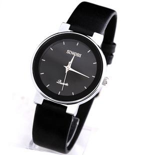 черные женские часы фото